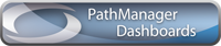 PathManager Dashboards small