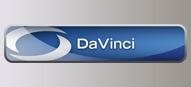 DaVinci_cta_right