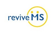 Revive MS