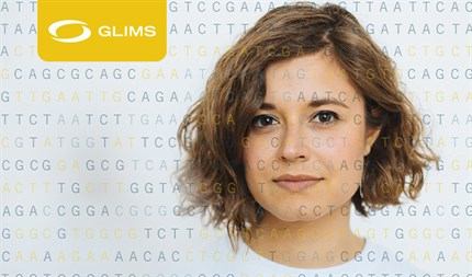 Header Glims Genetics