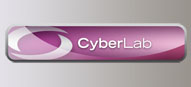 CyberLab_cta_right