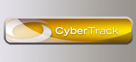 Logo_CyberTrack_cta_right