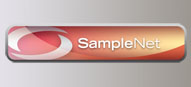 SampleNet_cta_right