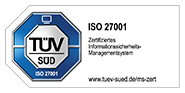 Iso27001ger