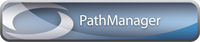 PathManager (Small)