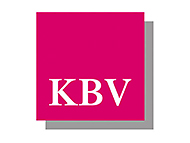Kbv Small